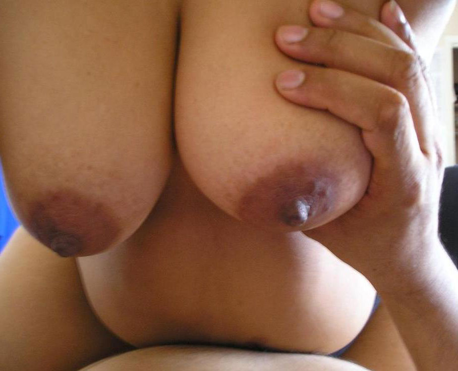 sexy nude amateur bhabhi