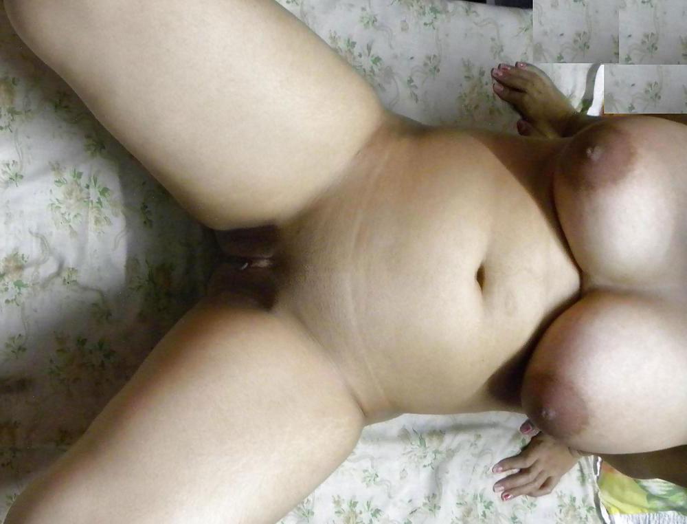 Koel xxx photo sexy