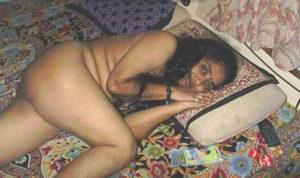 naked aunty xx pic