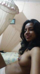 naked bhabhi nipples nasty