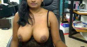 naked boobs nipple small