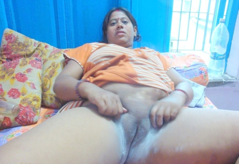 Tamil xxx sex woman full skin photo