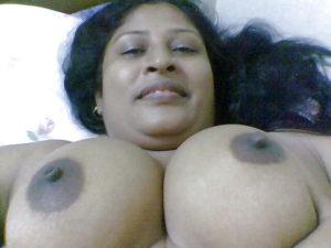 naked titts hot aunty