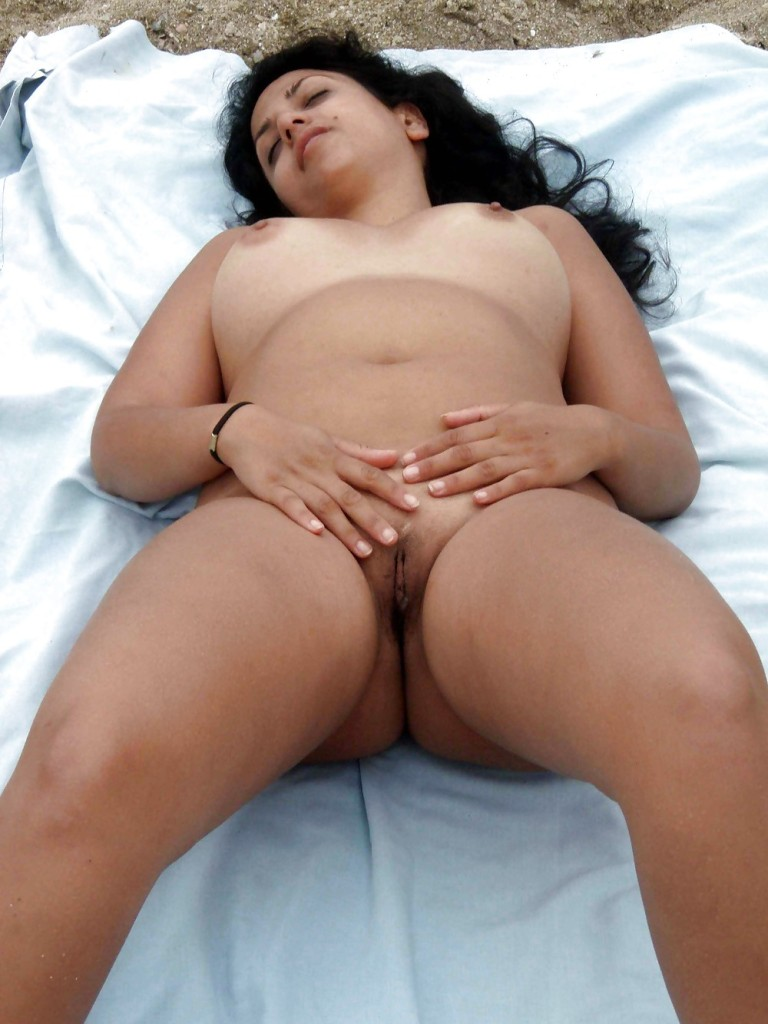 Nude hot womens paki