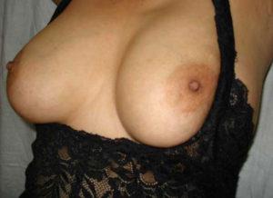 nasty bhabhi boobs huge