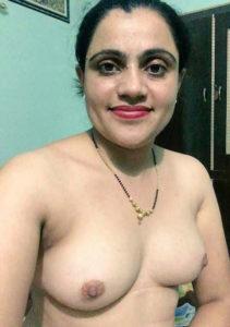 nasty bhabhi full nude xxx