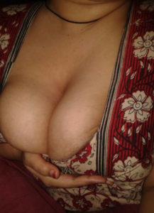 nasty bhabhi xx naked
