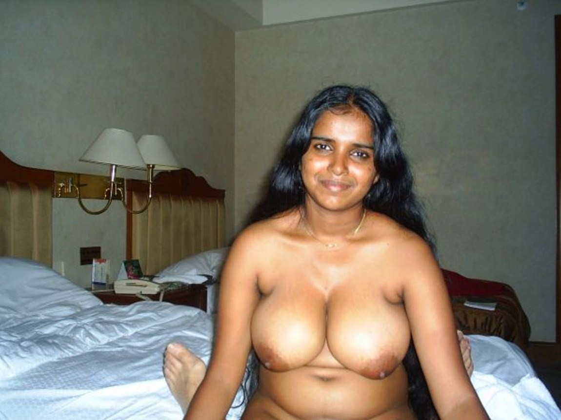 Pity, that Kerala nude women photo gallery