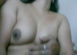 naughty bhabhi nasty pic hot