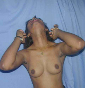 naughty bhabhi nude titts