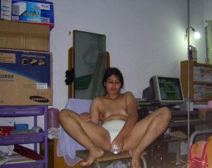 naughty bhabhi xx hot