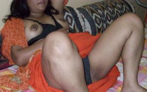 naughty bhabhi xxx desi