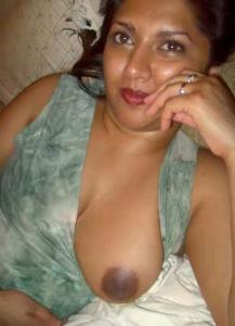 nipple hot sexy bhabhi