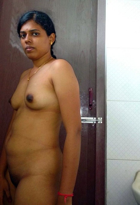 exbii desi aunty Pictures Images amp Photos  Photobucket
