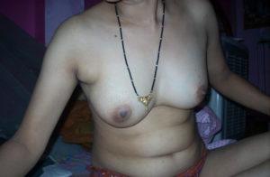 nude bhabhi nasty titts