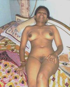 nude bhabhi xx pic porn
