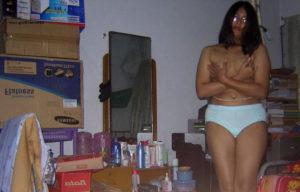 nude bhabhi xx sexy