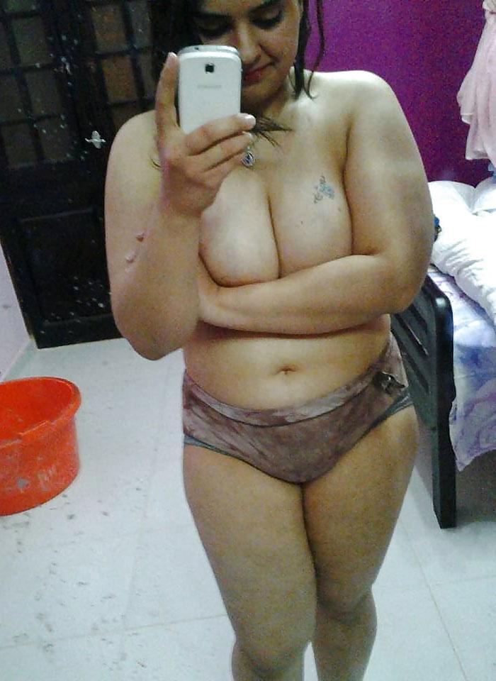 Indian Mature Aunty