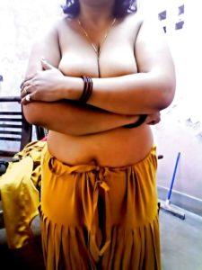 nude boobs aunty xx hot