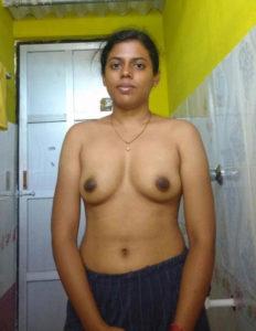 nude boobs xxx aunty