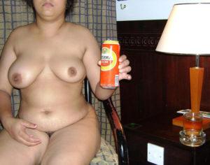nude chubby xx aunty