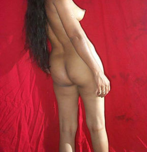 nude desi indian aunty