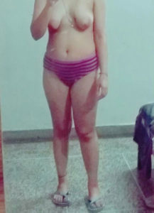nude girl desi xxx boobs