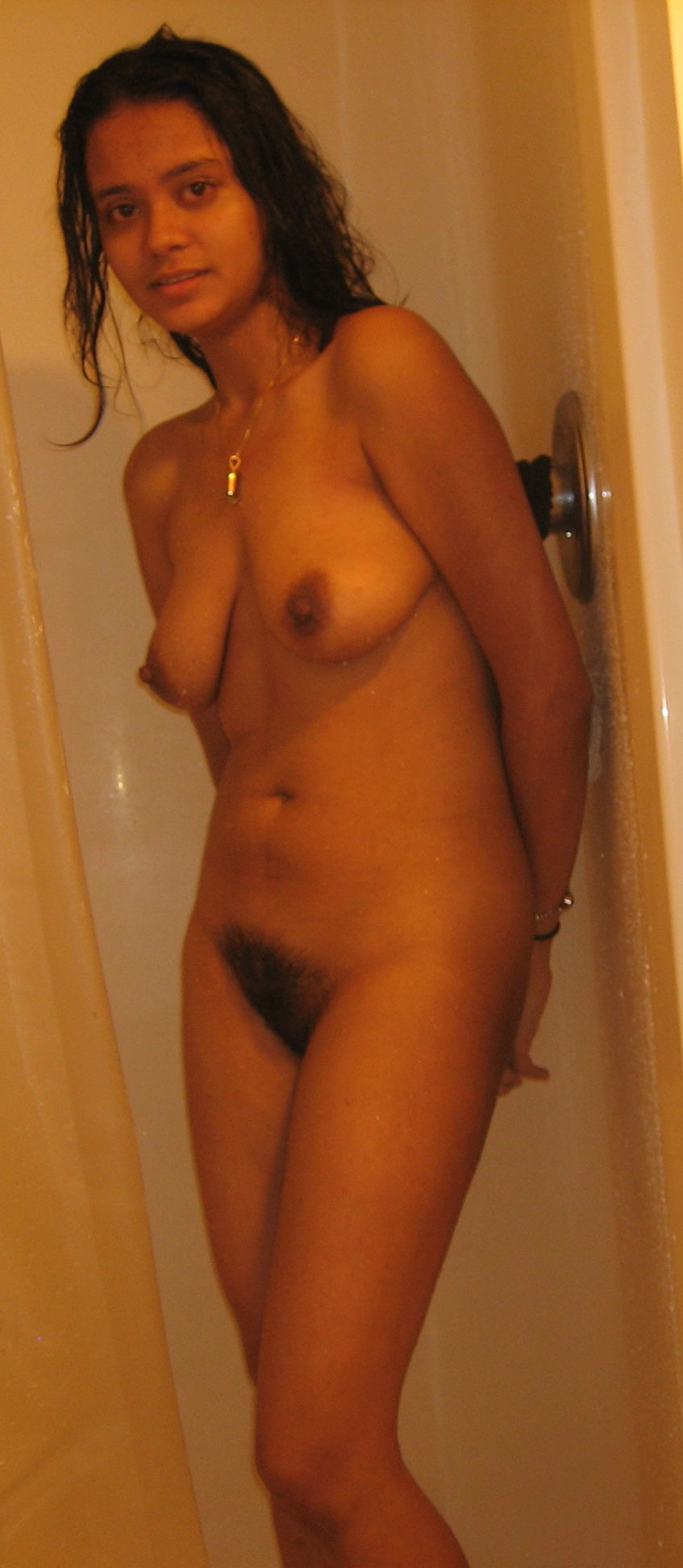 Amateur Big Naked Boobs Desi Indian Pic Collection-9237