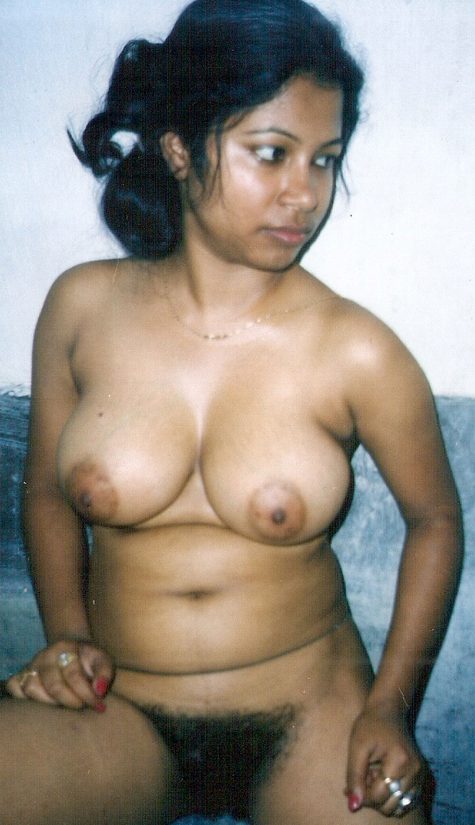 Amateur Big Naked Boobs Desi Indian Pic Collection-6107