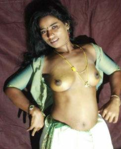 nude horny bhabhi