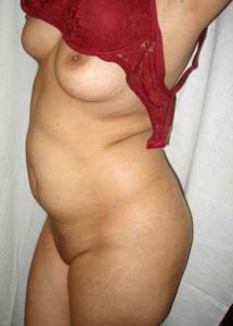 nude indian bhabhi boobs xxx