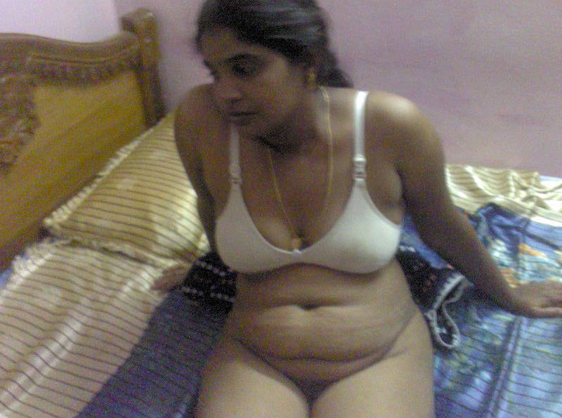 indian pic xxx bhabhi