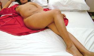 nude pic bhabhi hot xx