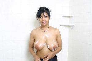 nude xx hot bhabhi