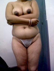 sexy aunty boobs photo xx