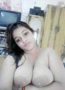 sexy bhabhi xx big boobs