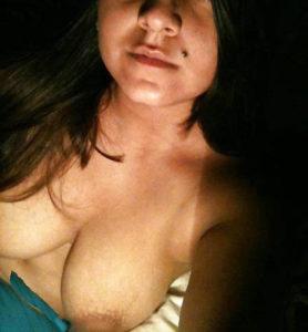 sexy bib boobs bhabhi