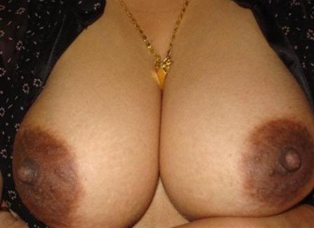 desi porn boobs naked
