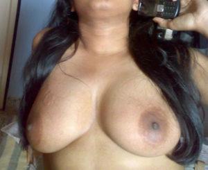 sexy indian bhabhi nasty boobs