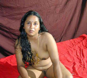sexy indian bhabhi nude pic