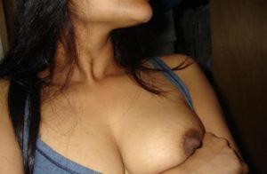 sexy indian bhabhi pic