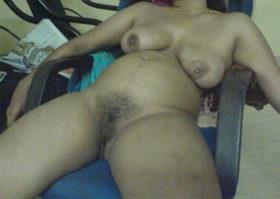 sexy naked bhabhi horny xxx