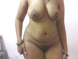 sexy nipples bhabhi horny xx