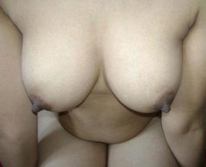 sexy xxx bhabhi nipples