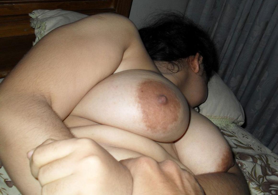 Lara cum kitten pornos