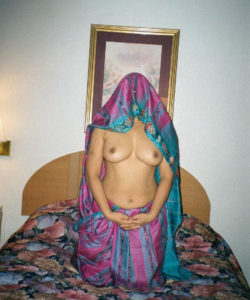 shy big milky boobs bhabhi