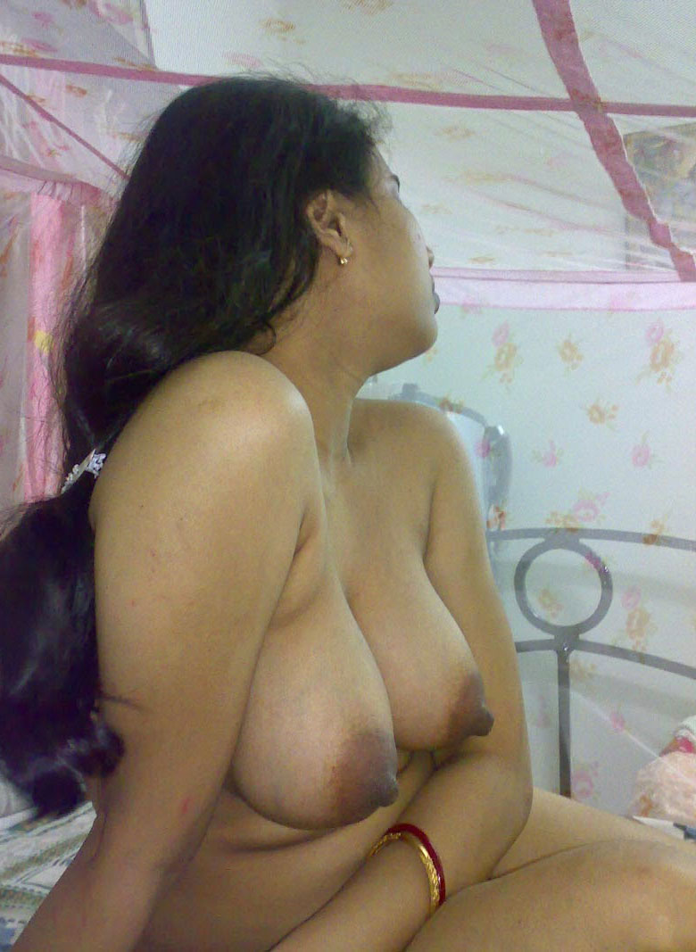 indian bhabi porn