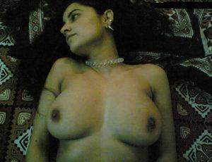 super hot bhabhi big boobs milky