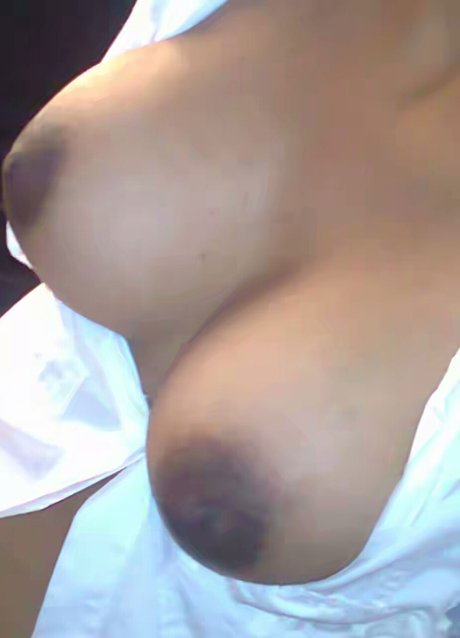 from Maurice hot indian naked big boobs