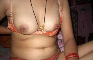 titts hot nude bhabhi